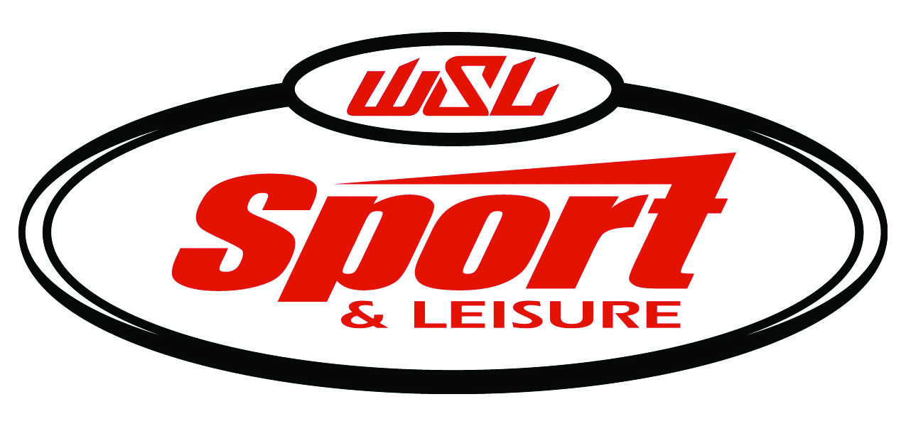 Winnipeg Sport & Leisure